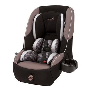 Safety 1st Guide 65 Convertible Car Seat in Chambers