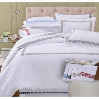 Kendell Cotton Bedskirts