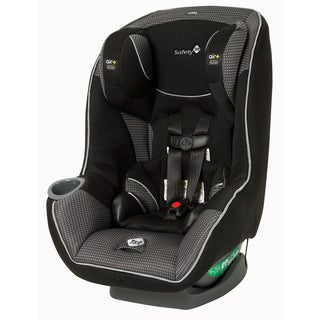 Safety 1st Advance SE 65 Air+ Convertible Car Seat in St. Germain