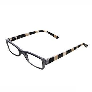 Hot Optix Women's Fashion Reading Glasses