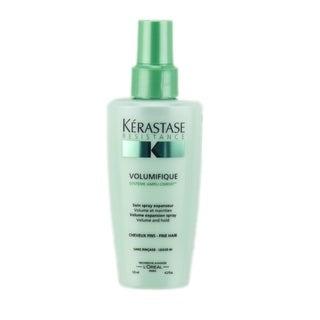 Kerastase Resistance 4.2-ounce Volumifique Spray