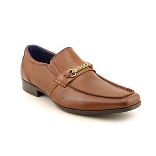 Steve Madden Men's 'Rumsford' Leather Dress Shoes