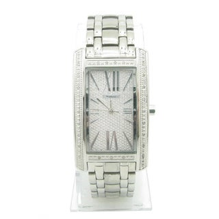 Joe Rodeo Women's 'JoJino' 1/4ct Diamond Watch