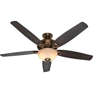 """Hunter Fan 60"""" Valerian"""