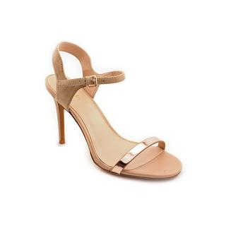 Charles By Charles David Women's 'Reverse' Leather Sandals