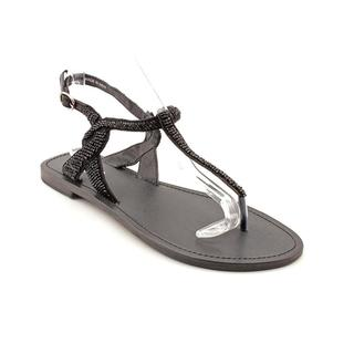 Charles By Charles David Women's 'Yojana' Man-Made Sandals