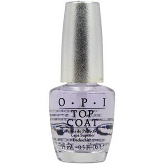 OPI DS Top Coat # DST03 Nail Polish