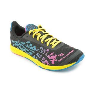 Asics Women's 'Gel-Noosa Fast' Synthetic Athletic Shoe