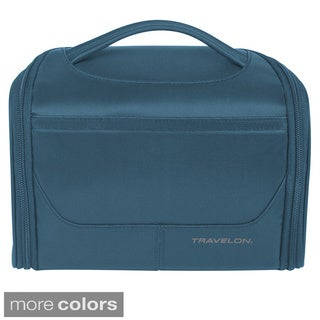 Travelon Weekend Edition Independence Bag