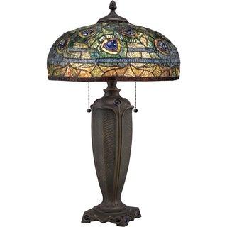 Tiffany Lynch Desk Lamp