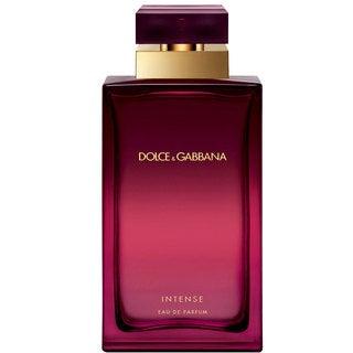 Dolce & Gabbana Intense Women's 3.3-ounce Eau de Parfum Spray (Tester)
