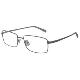 Calvin Klein Readers Men's CK7420 Rectangular Optical Frames