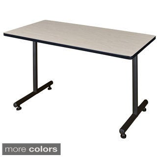 48-inch Kobe Training Table