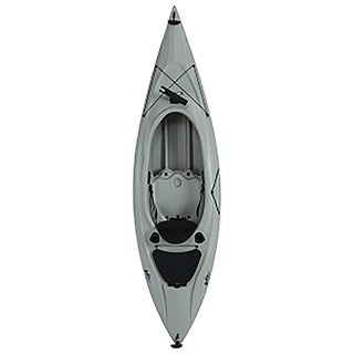 Lifetime Redfin Angler Kayak