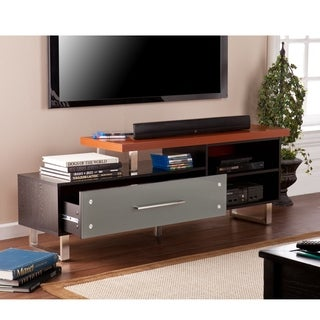 Upton Home Kensey TV/Media Stand