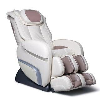 Osaki OS-3000 Chiro Extended Massage Roller Track Massage Chair