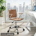 Fuse Office Adjustable Chair