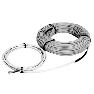 Radimo Roof and Gutter Deicing Cable Kit