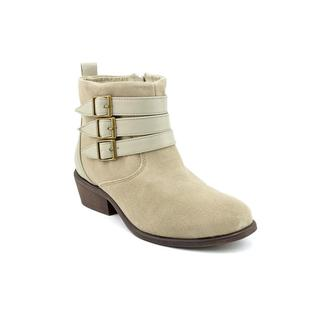 Charles By Charles David Women's 'Devote' Regular Suede Boots