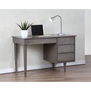 Vintage Desk Grey