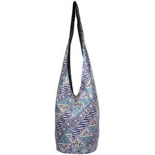 Shoulder Bag Online Indonesia 79