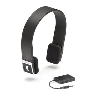 ClearSounds ClearBlue Bluetooth TV/ Audio Listening System