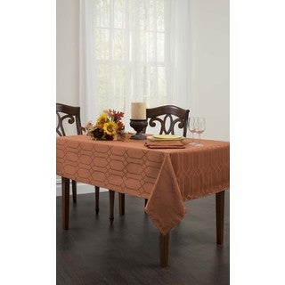 Bison Chagall Spillproof Tablecloth