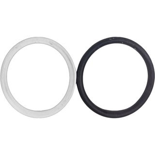 Moen 100000 Spout O-Ring for 7730 Part