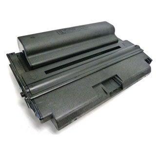 Tally Genicom 043873 Compatible Ink Cartridge
