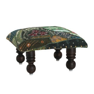Elements Choki Foot Stool
