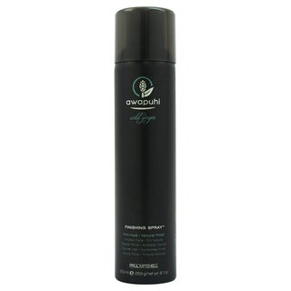Paul Mitchell Awapuhi Wild Ginger 9.1-ounce Finishing Spray
