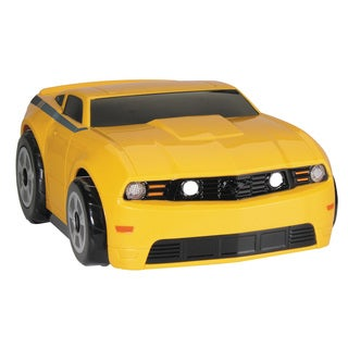 Kid Galaxy My 1st RC Ford Mustang