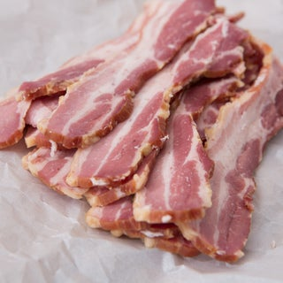 5280 Pork Free-range Bacon Bundle