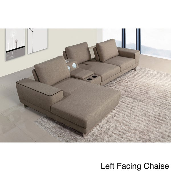 Share email for Small sectional sofa overstock