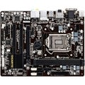 Gigabyte Ultra Durable 4 Plus GA-H81M-HD3 Desktop Motherboard - Intel