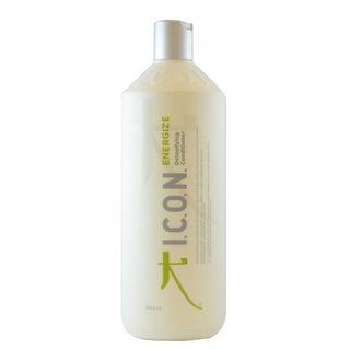 Icon Energize Detoxifying 33.8-ounce Conditioner