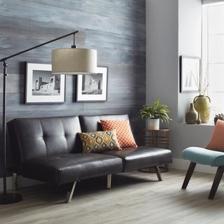 sleeper sofa sofas loveseats