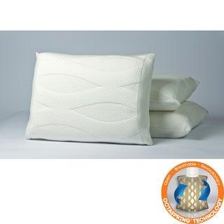 Dormeo Octaspring Evolution Memory Coil Pillow