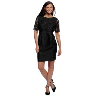 Body Con Dresses   Nice Dresses   Womens Clothes Online UK