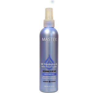Mastey HC Formula B5 8-ounce Leave-in Conditioner Spray
