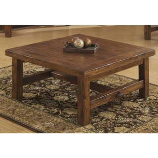 Pine Coffee Sofa End Tables Overstock Shopping The Best Prices Online