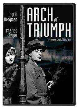Arch of Triumph (DVD)