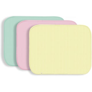 Spencer's Pastel Thermal Blanket