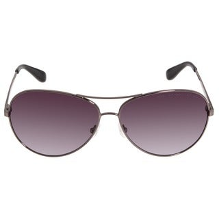 Marc By Marc Jacobs 'MMJ 184/S' Aviator Sunglasses