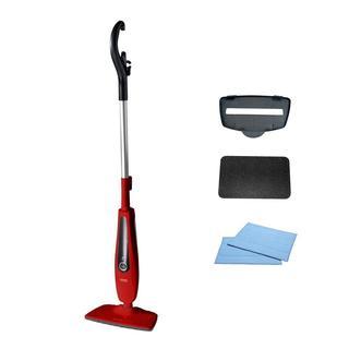 Haan SI-35 Slim & Light Steam Cleaning Floor Sanitizer and Vapor Steamer (Refurbished)