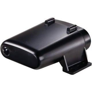 Cobra iRAD S120R Detector
