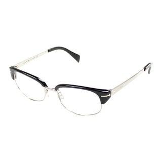 Tommy Hilfiger Unisex 'TH 1053 CSA' Eyeglasses