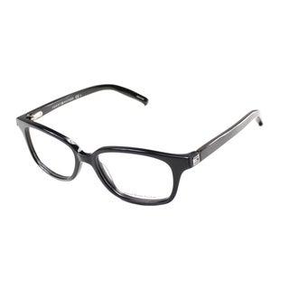 Tommy Hilfiger Unisex 'TH 1068 807' Rectangular Eyeglasses