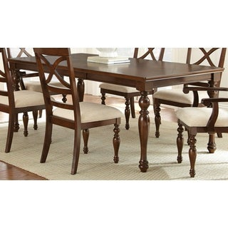 Calloway 78-inch Dining Table