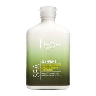 H2O+ Spa Sea Marine Collagen 12.5-ounce Conditioner